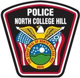 NCHPD Shoulder Patch - VECTOR