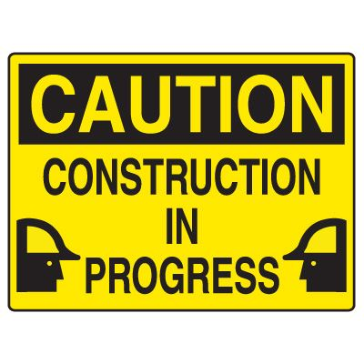 road-construction-signs-caution-construction-in-progress-l3570-lg
